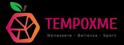 TempoXme – Blog di bellezza e salute