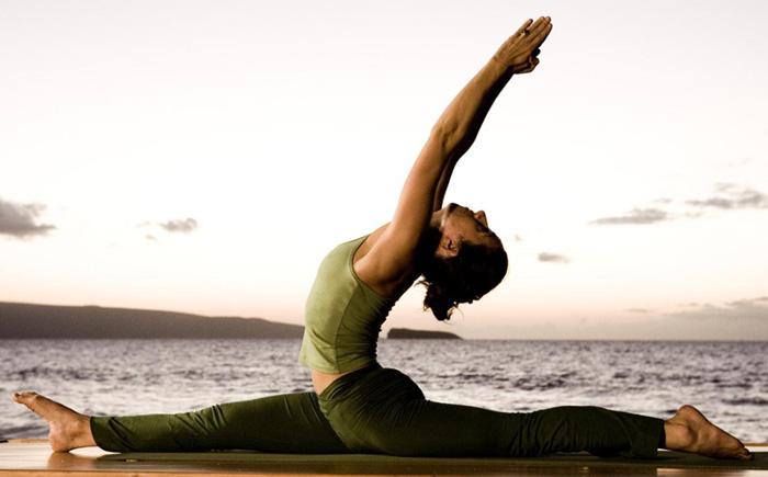 miglior tappetino da yoga