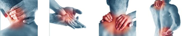 Osteomed per dolori articolari