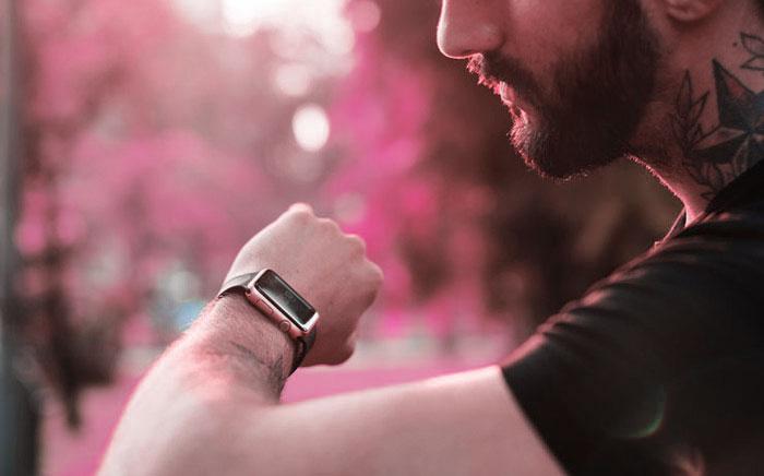 Xpower Watch recensione opinioni e prezzo