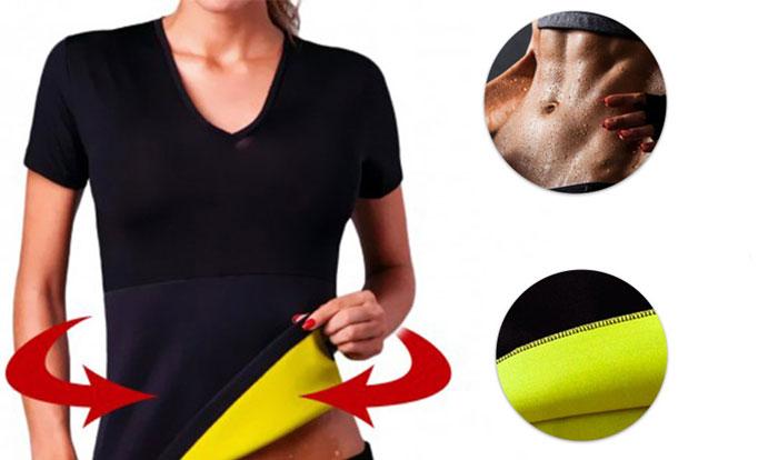 Xpower sport wear