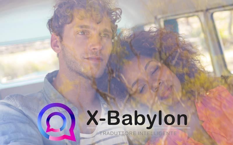 Opinioni su X Babylon